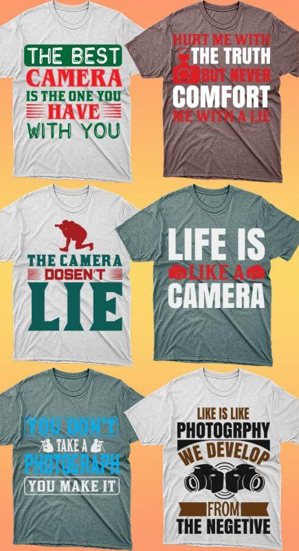 Minimalist T-shirt Design: 600 Mega Editable T-shirt Designs Bundle – 99% off - 8 18 435x800