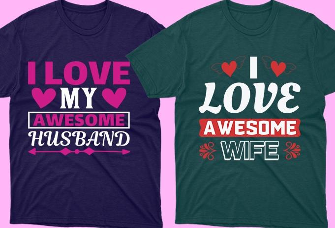 Minimalist T-shirt Design: 600 Mega Editable T-shirt Designs Bundle – 99% off - 8 20