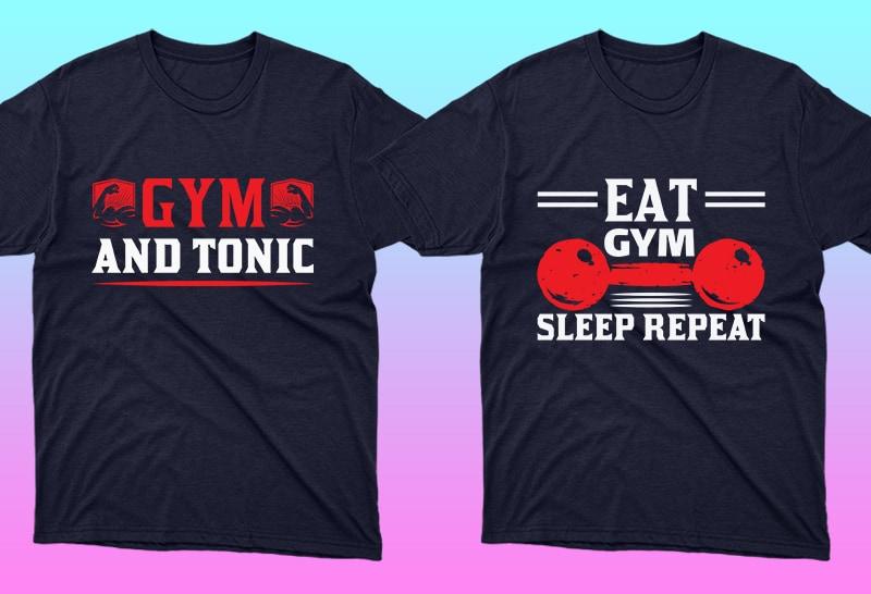 Minimalist T-shirt Design: 600 Mega Editable T-shirt Designs Bundle – 99% off - 8 5