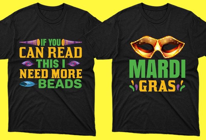 Minimalist T-shirt Design: 600 Mega Editable T-shirt Designs Bundle – 99% off - 8 7
