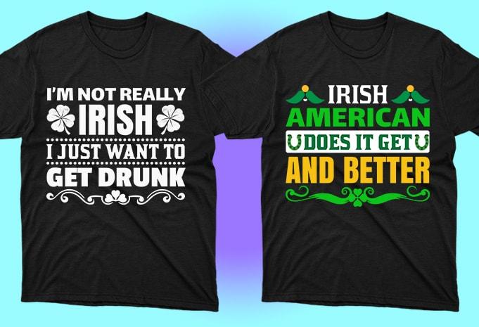 Minimalist T-shirt Design: 600 Mega Editable T-shirt Designs Bundle – 99% off - 9 7