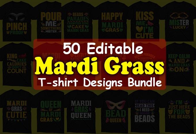 Minimalist T-shirt Design: 600 Mega Editable T-shirt Designs Bundle – 99% off - Main 3