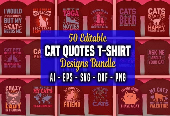 Minimalist T-shirt Design: 600 Mega Editable T-shirt Designs Bundle – 99% off - Untitled 1 328