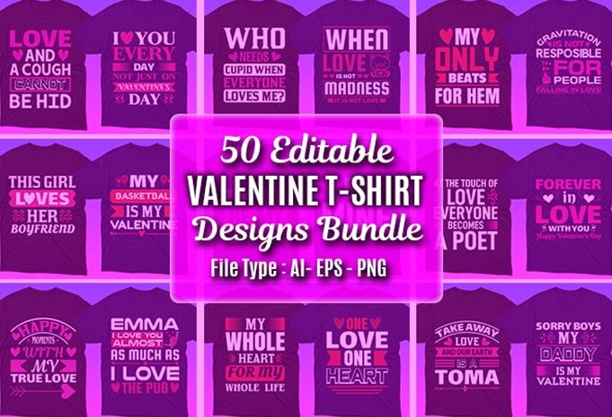 Minimalist T-shirt Design: 600 Mega Editable T-shirt Designs Bundle – 99% off - Untitled 1 329