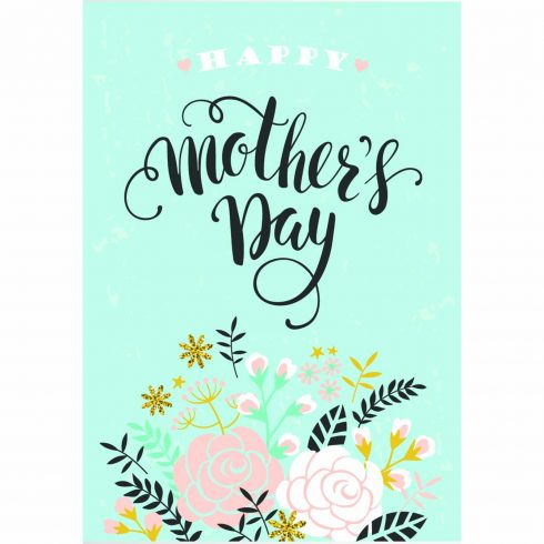 3 Free Mother's Day Cards - 600 19 490x490