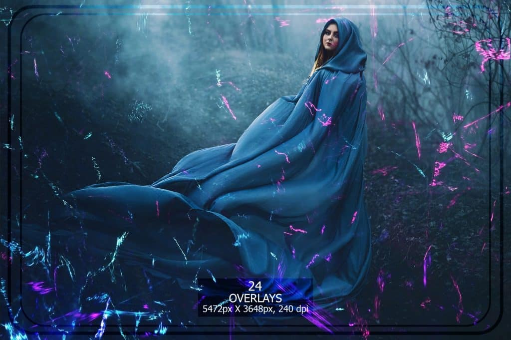 3265 Sparkles png Overlays [27 Gb] - Ashes of Colors Purple Fire min
