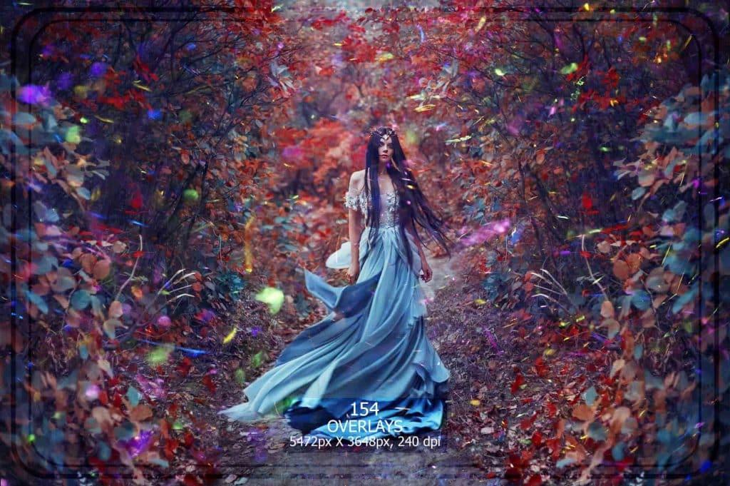 3265 Sparkles png Overlays [27 Gb] - Mix copy min