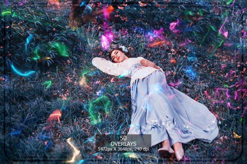 3265 Sparkles png Overlays [27 Gb] - Retrowave Explosion Leaks 1 copy min