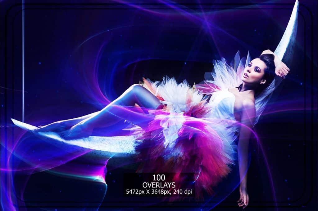 3265 Sparkles png Overlays [27 Gb] - Vaporwave Explosion copy min