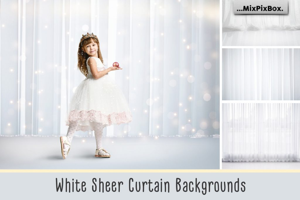 19 Curtain Backgrounds JPG | Download White Sheer Backgrounds - white sheer first image