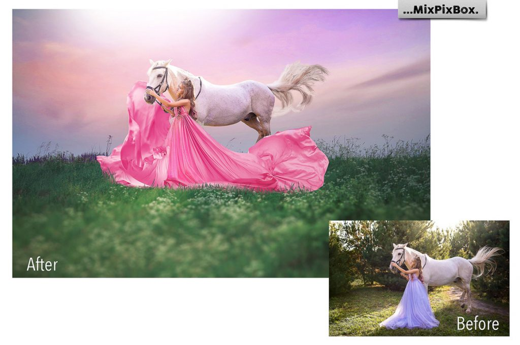 45 Pink Fabric Overlays PNG - 1 4