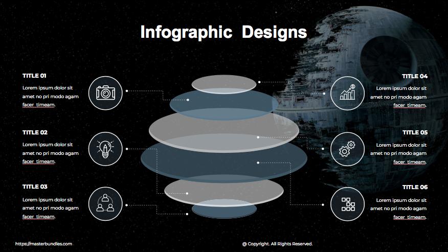 Free Star Wars Google Slides Theme - 7 Slides - Screen Shot 2020 05 01 at 16.54.27