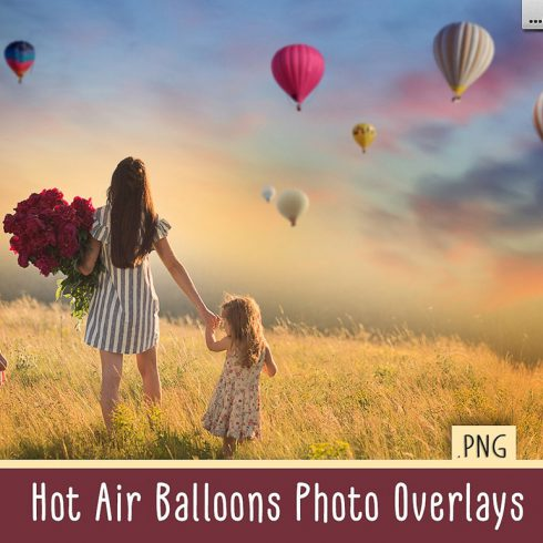 Duotone Bundle: 88 Photoshop Actions - only $22 - hot ait first image600 490x490