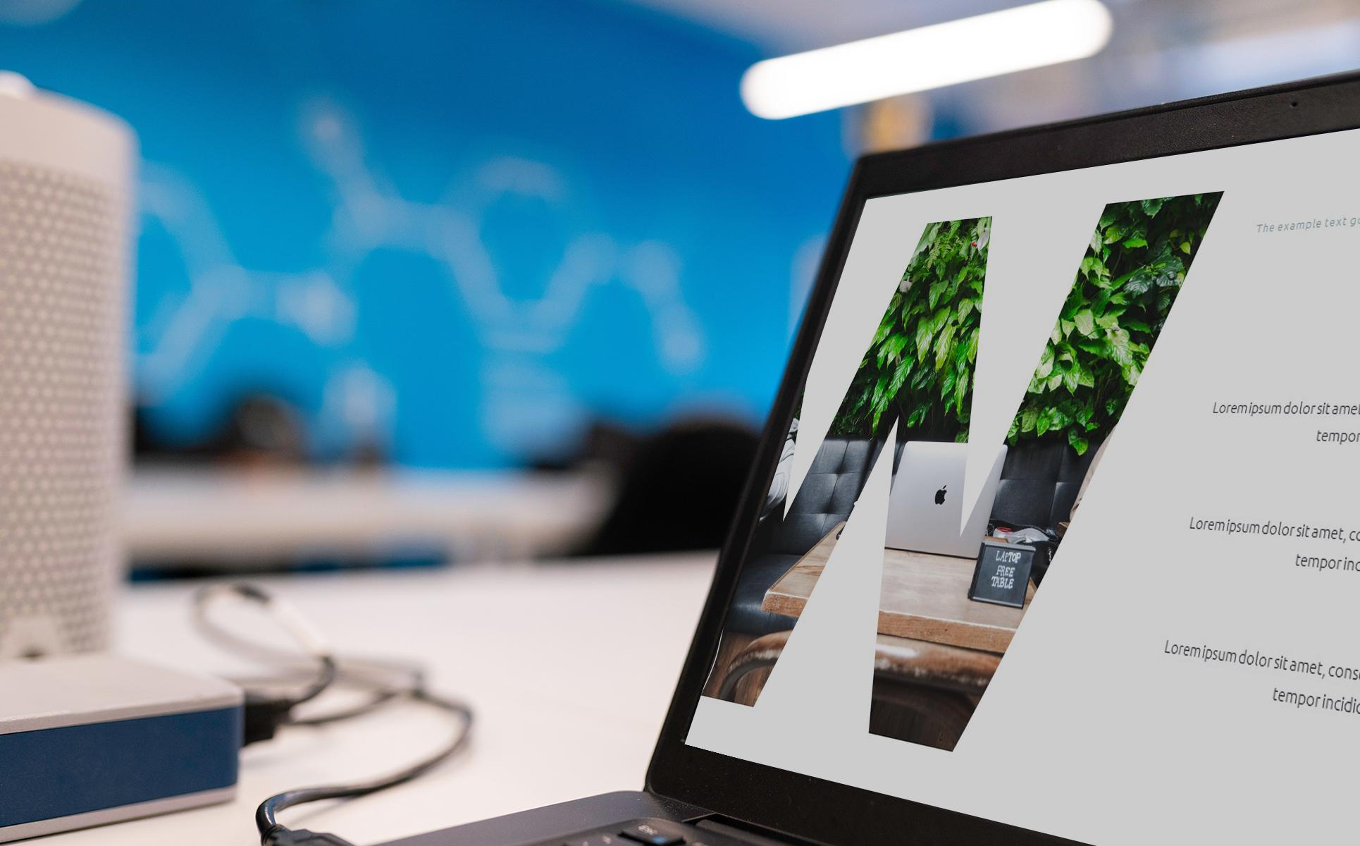 Best SWOT Analysis Template Powerpoint 2021: 40 Unique Slides & 5 Color Schemes - 01