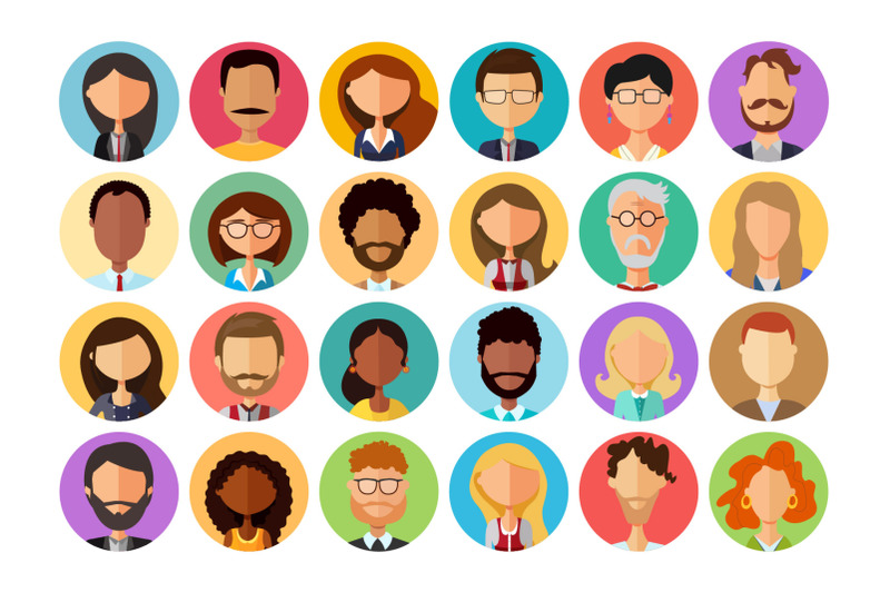 24 People Cartoon PNG: Avatars Cartoon People Vector Business - 800 3602227 2xu7j2jbpkwcd2t48ug0d14v9di5gcukiyu9x8wx avatars cartoon people vector business