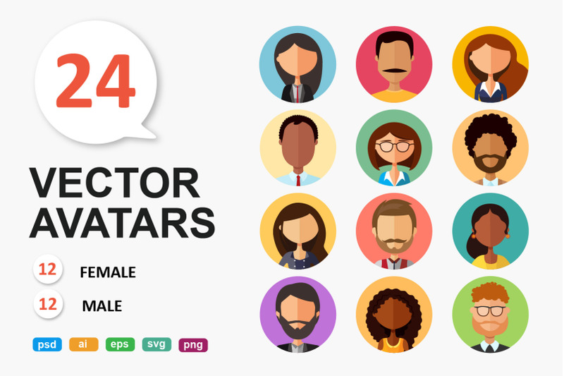 24 People Cartoon PNG: Avatars Cartoon People Vector Business - 800 3602227 9u0dtlacn5ohss6psyuhvz36pxe09uc777madgcl avatars cartoon people vector business