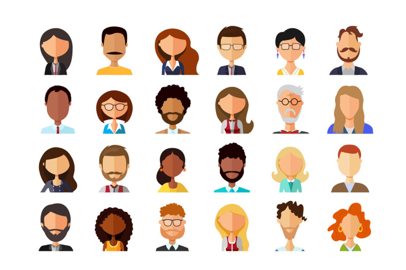 24 People Cartoon PNG: Avatars Cartoon People Vector Business - 800 3602227 f9o86g9zs1qaal2232xc0hyxwa216teqtr98fix7 avatars cartoon people vector business
