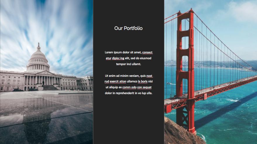 Patriotic PowerPoint Template 2020: 50 Slides + Keynote + Google Slides - Screen Shot 2020 07 03 at 13.06.38
