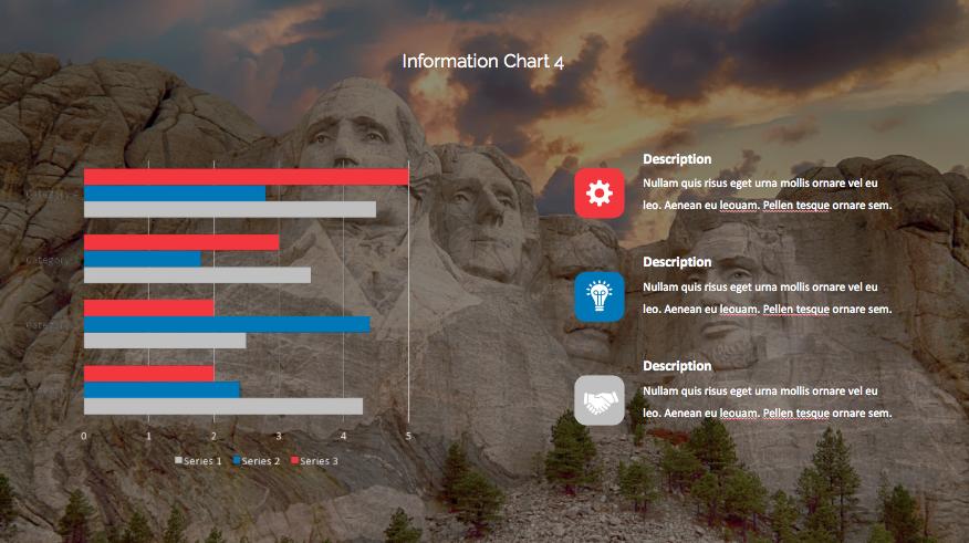 Patriotic PowerPoint Template 2020: 50 Slides + Keynote + Google Slides - Screen Shot 2020 07 03 at 13.08.11
