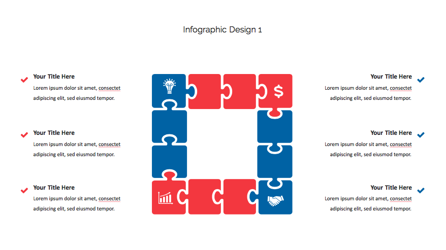 Patriotic PowerPoint Template 2020: 50 Slides + Keynote + Google Slides - Screen Shot 2020 07 03 at 13.08.31