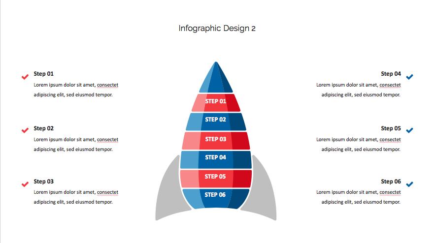 Patriotic PowerPoint Template 2020: 50 Slides + Keynote + Google Slides - Screen Shot 2020 07 03 at 13.08.38
