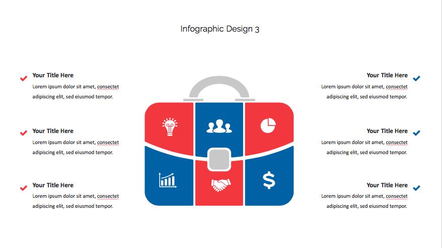 Patriotic PowerPoint Template 2020: 50 Slides + Keynote + Google Slides - Screen Shot 2020 07 03 at 13.08.46