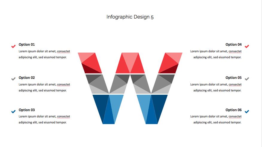 Patriotic PowerPoint Template 2020: 50 Slides + Keynote + Google Slides - Screen Shot 2020 07 03 at 13.09.00
