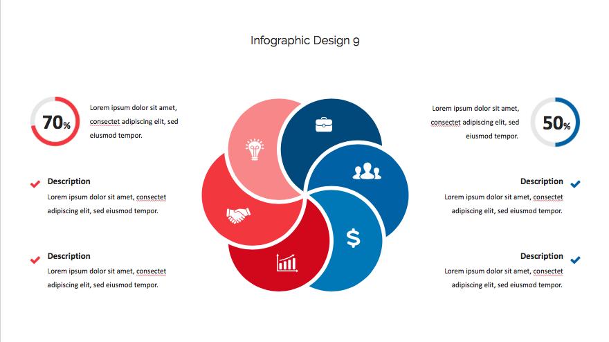 Patriotic PowerPoint Template 2020: 50 Slides + Keynote + Google Slides - Screen Shot 2020 07 03 at 13.09.27