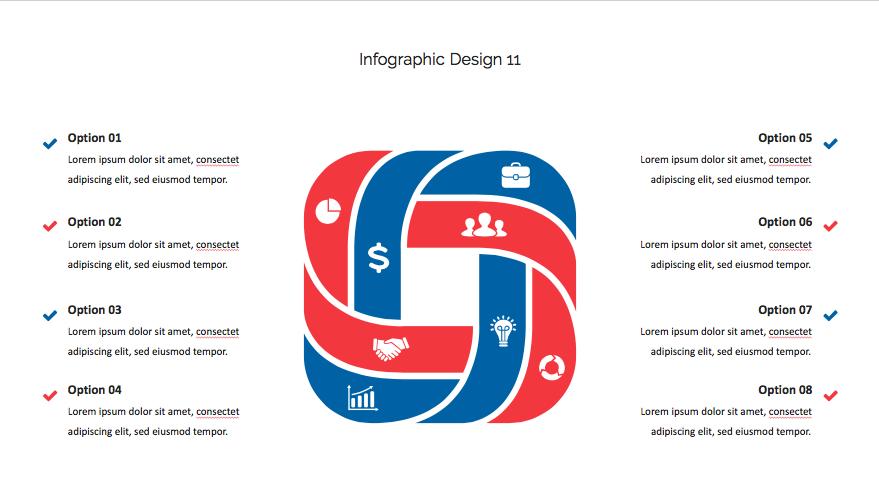 Patriotic PowerPoint Template 2020: 50 Slides + Keynote + Google Slides - Screen Shot 2020 07 03 at 13.09.53