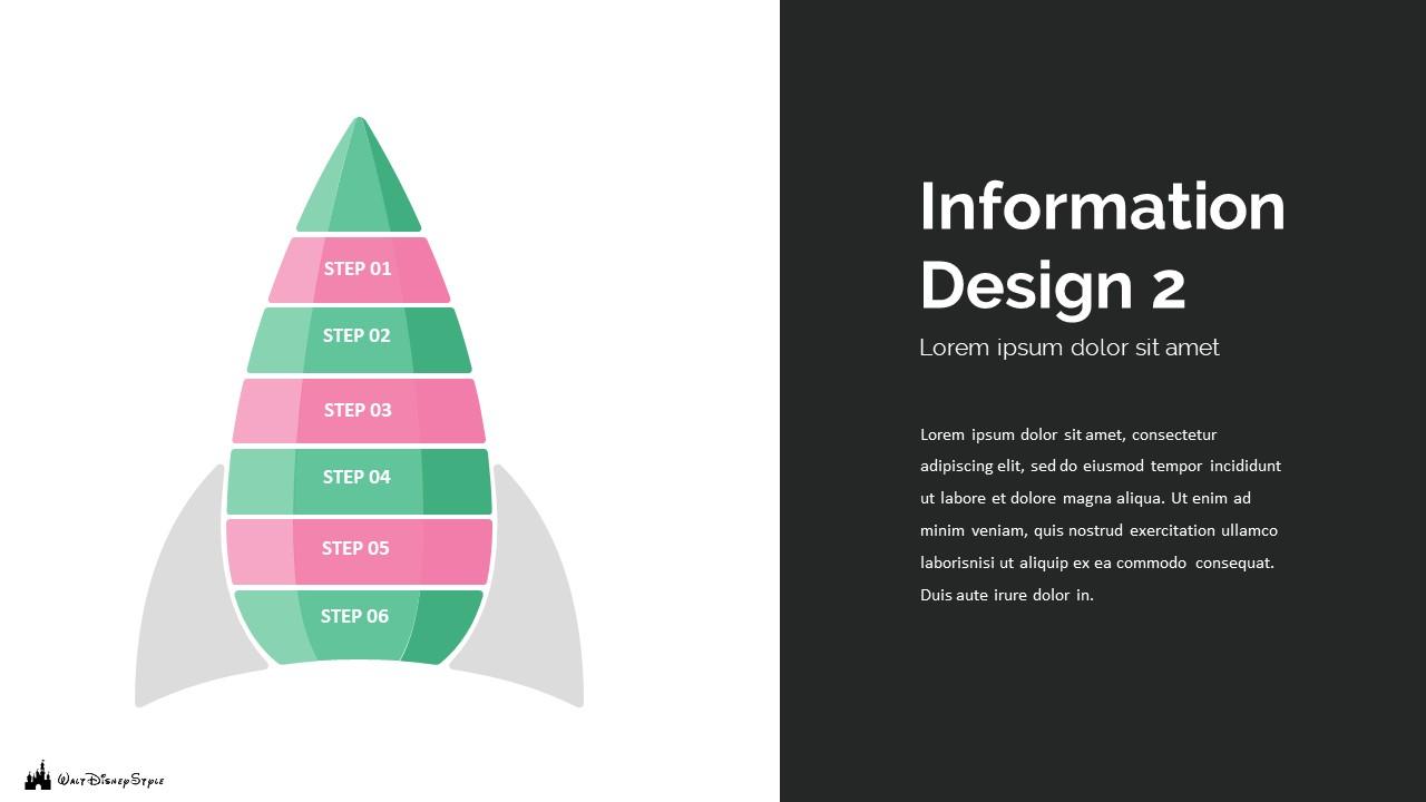 Disney Powerpoint Template 2020: 50 Unique Slides - Slide30 1
