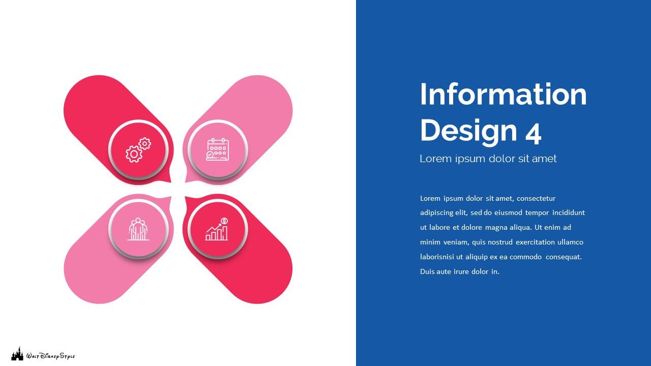 Disney Powerpoint Template 2020: 50 Unique Slides - Slide32 1