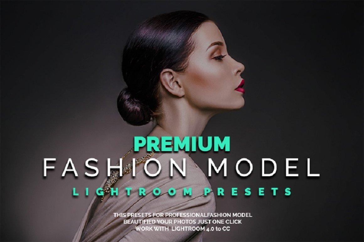 1200+ Mega Urban Lightroom Presets & Camera Raw - preview 1 10