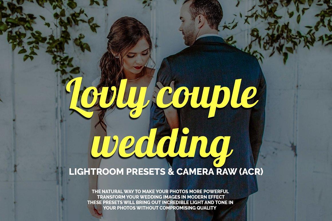 1200+ Mega Urban Lightroom Presets & Camera Raw - preview 1 4