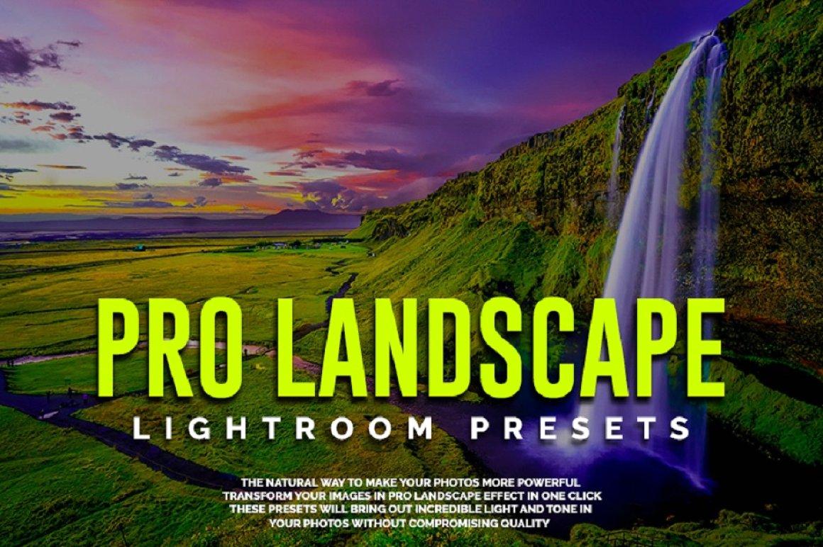 1200+ Mega Urban Lightroom Presets & Camera Raw - preview 1 6