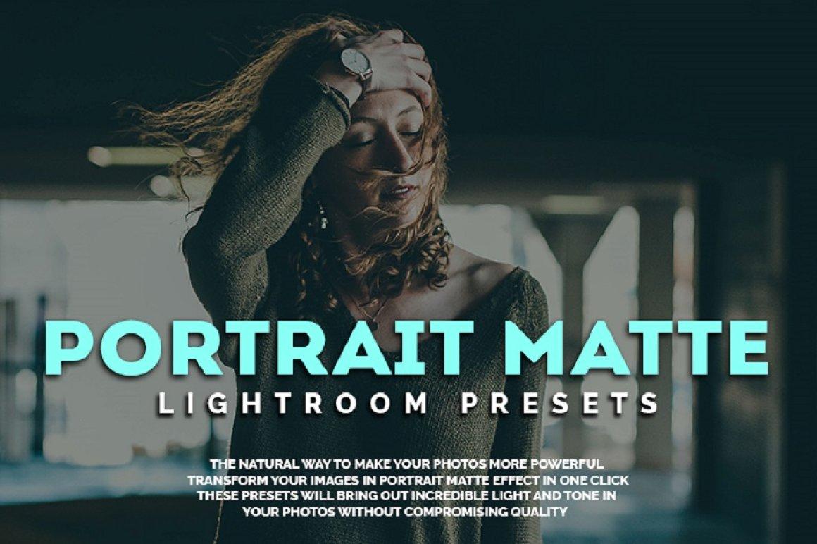 1200+ Mega Urban Lightroom Presets & Camera Raw - preview 1 9
