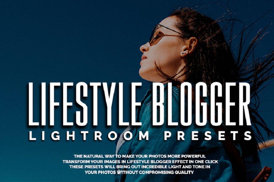 1200+ Mega Urban Lightroom Presets & Camera Raw - preview 1...