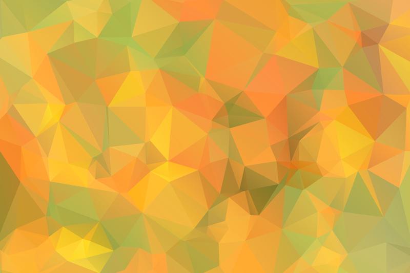Polygon Vector Backgrounds Set - 800 74335 195e5728d0075f53b994f19841eb1c450d85bc1d polygon vector backgrounds set
