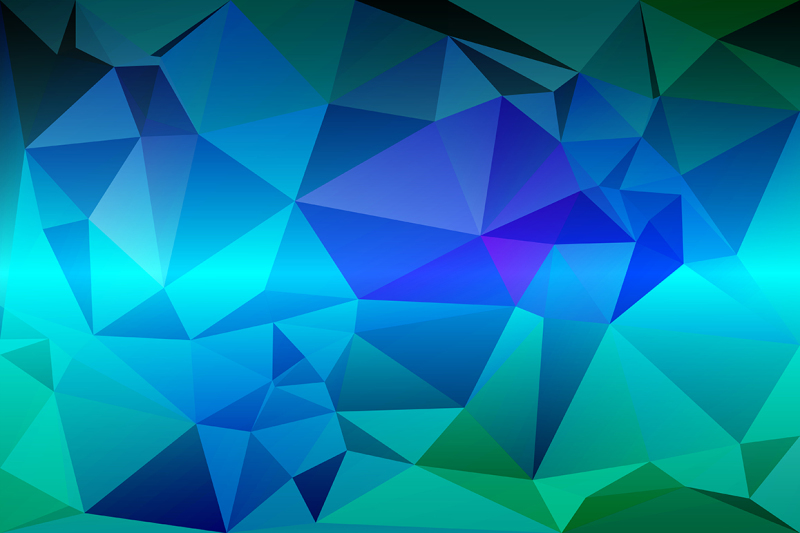 Polygon Vector Backgrounds Set - 800 74335 1dd8f07035bc804ae518157824102010cbef7a25 polygon vector backgrounds set