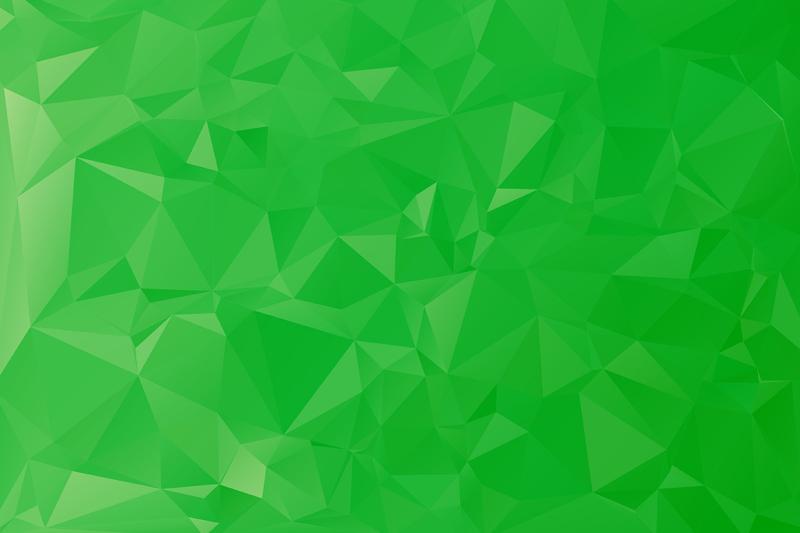 Polygon Vector Backgrounds Set - 800 74335 26530a6a670f986ea7e51b267e0507feb379edbe polygon vector backgrounds set