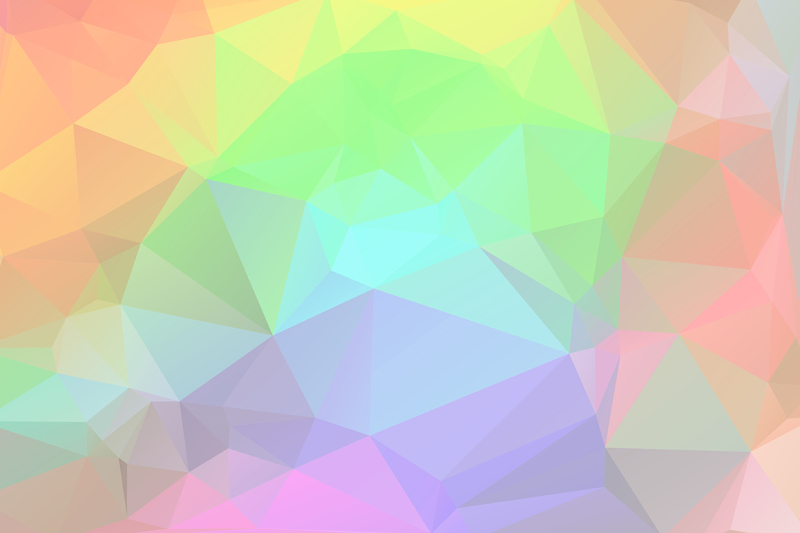 Polygon Vector Backgrounds Set - 800 74335 318a788b453a2972bf764b7a773ddd150fe866eb polygon vector backgrounds set