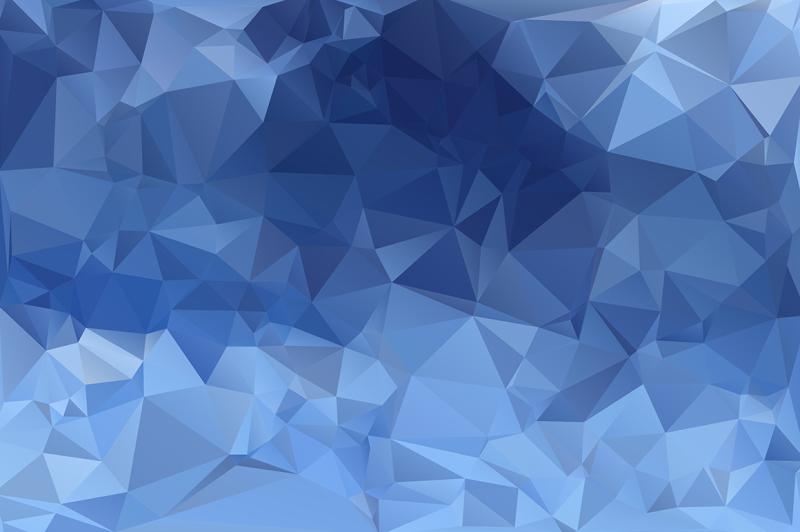 Polygon Vector Backgrounds Set - 800 74335 4e569f5b6a45e500fad094b4e058fdce3acaec74 polygon vector backgrounds set