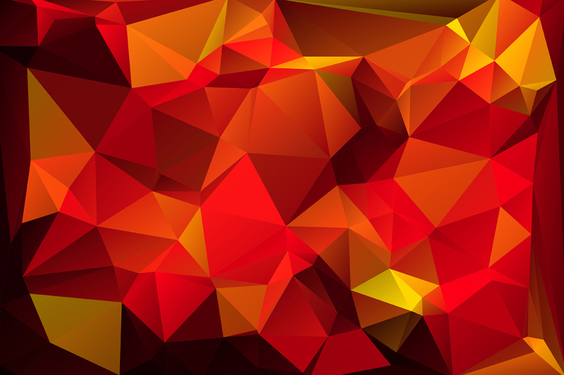 Polygon Vector Backgrounds Set - 800 74335 709b64b5e9243ddc277f7ab531ae69094c5977a6 polygon vector backgrounds set