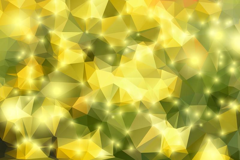 Polygon Vector Backgrounds Set - 800 74335 96c87ff18b2b1e14d1489b104986aa5d310d8e9e polygon vector backgrounds set