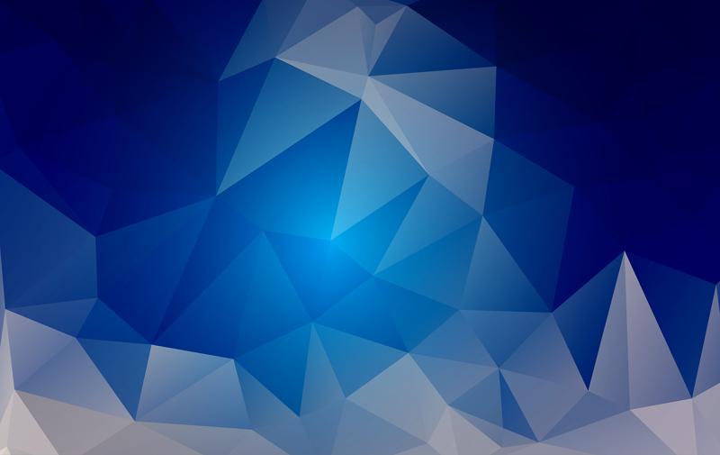 Polygon Vector Backgrounds Set - 800 74335 a684960cba06a07873cf101ecd7cfd6e00f63a52 polygon vector backgrounds set