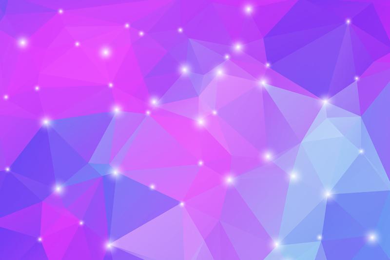 Polygon Vector Backgrounds Set - 800 74335 afa71eeed22cc8fb6032ad399c65fd806e06e886 polygon vector backgrounds set