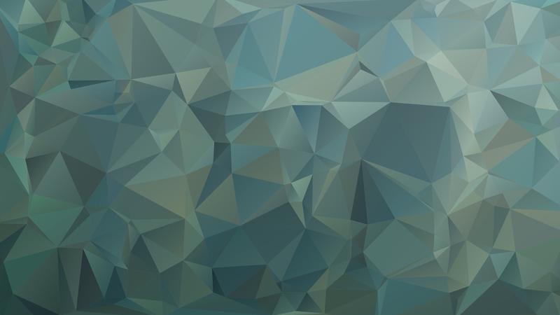Polygon Vector Backgrounds Set - 800 74335 c0847cd419c328340eb6325d7c4fa633e3dc64d2 polygon vector backgrounds set