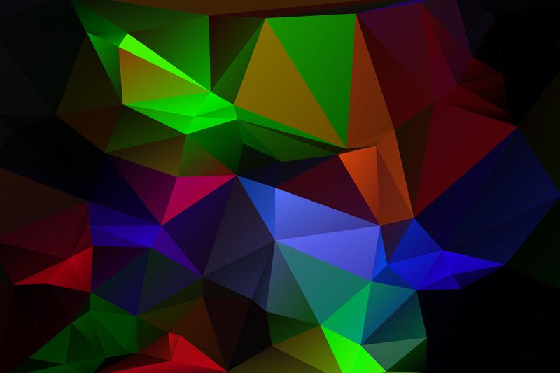 Polygon Vector Backgrounds Set - 800 74335 db1dfd79e9b2d4467868de15ef995d1c9b8ba9c0 polygon vector backgrounds set