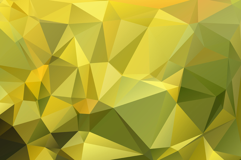 Polygon Vector Backgrounds Set - 800 74335 dd702850c77a27bc135a15aab22112caf646d981 polygon vector backgrounds set