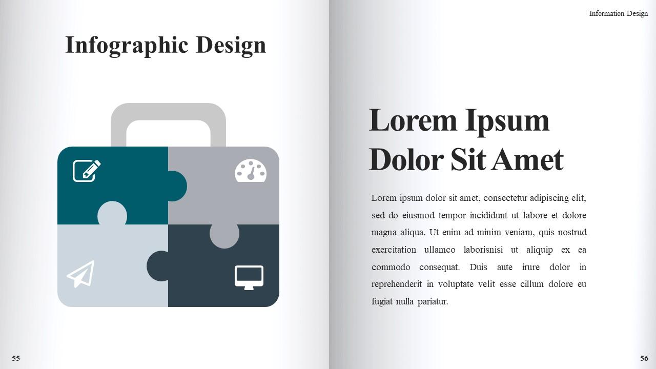 Best Book Presentation: Book Powerpoint Template 50 Slides - Slide30