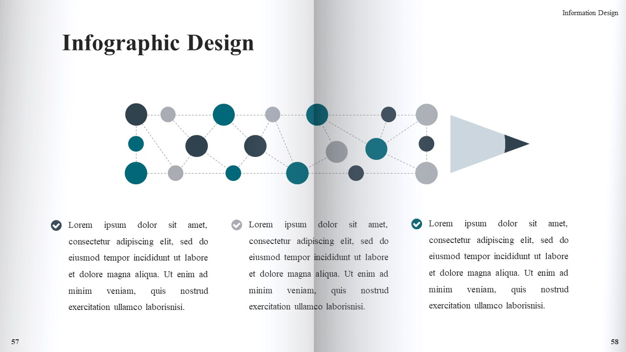 Best Book Presentation: Book Powerpoint Template 50 Slides - Slide31